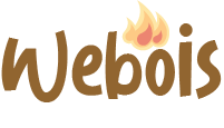 Webois
