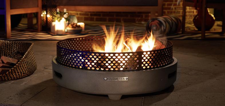 chauffage extérieur : quel système choisir