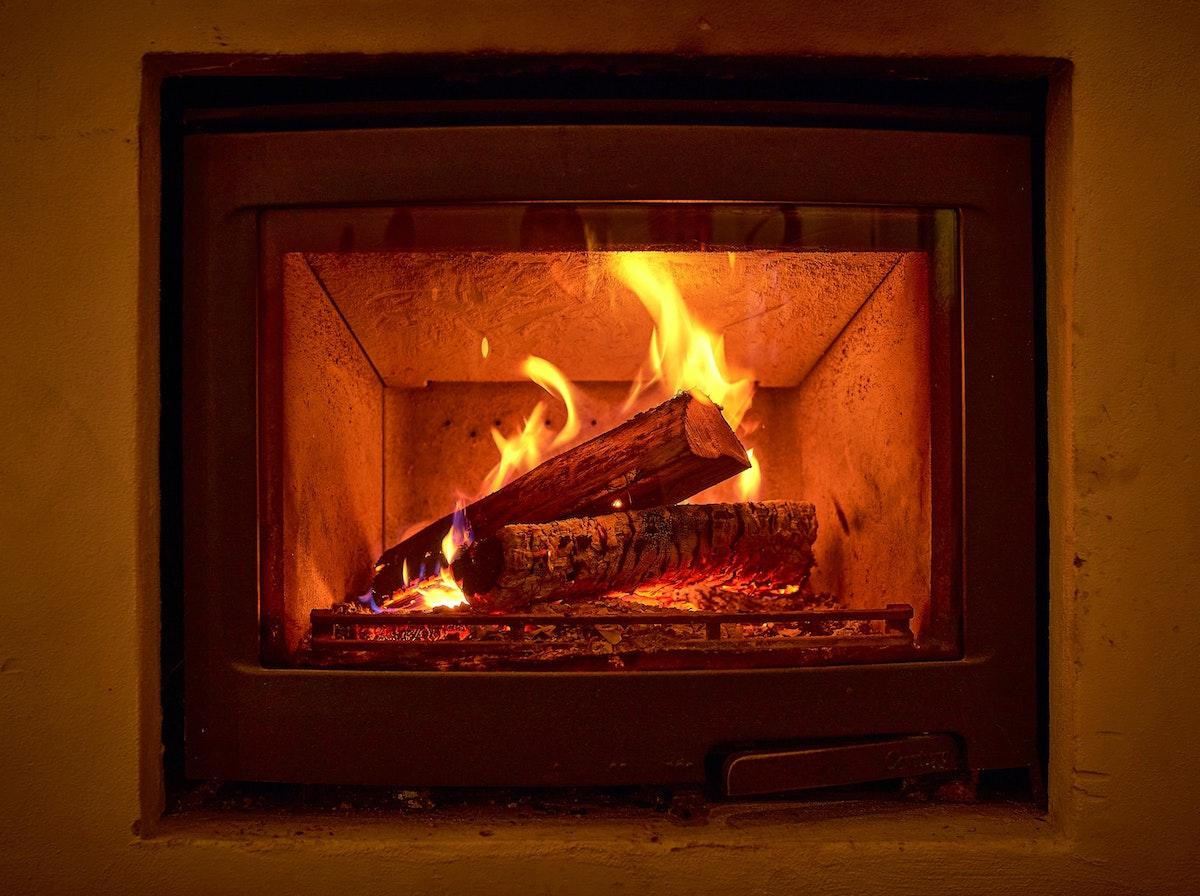 QUel foyer choisir pour sa cheminée